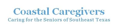 Coastal care