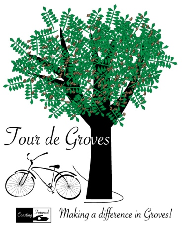 TourDeGroves