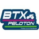 BTXpelotonbike