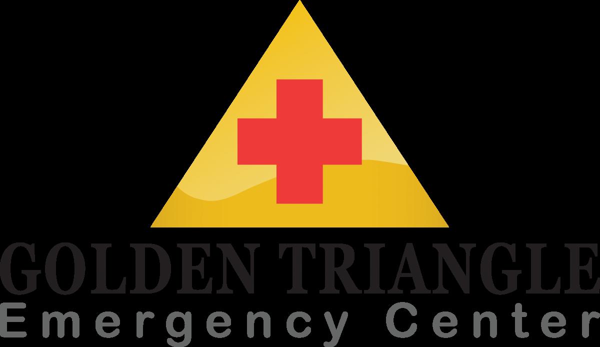 Golden Triangle Emergency